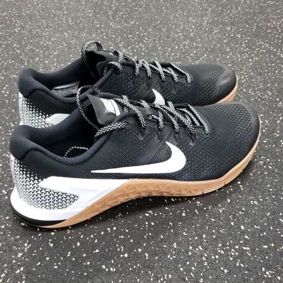 Nike Shoes | New Nike Metcon 4 Size 15